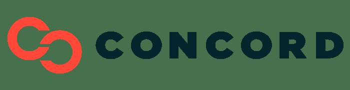 Concord-Horizontal-Logo.png