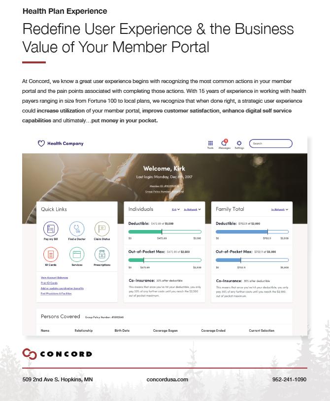 Member Portal Image New